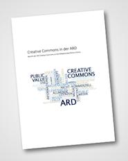 cc-bericht-ard-cover-mini